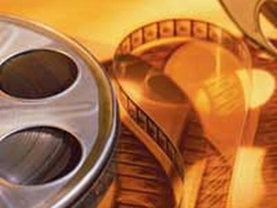 Роскино и гильдия продюсеров России  объявляют о начале сотрудничества