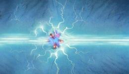 Нейтринные осцилляции удивили физиков
