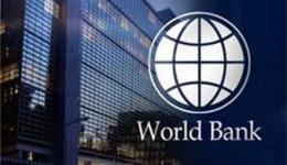 Всемирный банк оценил выгоды России от вступления в ВТО
