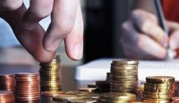 Ведущая инвесткомпания США оценила себя в 8 миллиардов долларов перед IPO