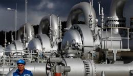 Чехии предсказали дефицит российской нефти