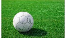 Тульский стадион «Химик»: новое футбольное поле