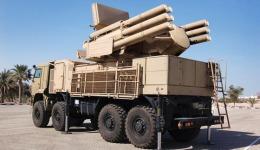 Экспорт оружия РФ превысил 65 млрд долларов