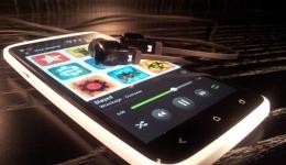 Появление IPhone 5 может состояться уже в середине июня