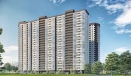 Характеристики жилых комплексов и их плюсы