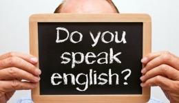 Методы быстрого обучения английского языка