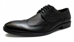 Купить мужские классические туфли