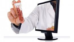 Аптека онлайн – лучший помощник в экстренных ситуациях
