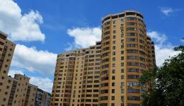 Квартал аллей – новое жильё под современные условия