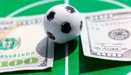 Ставки на спорт – как выбрать игровую площадку