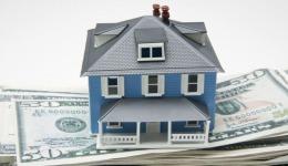 Іпотека на покупку квартири – як купити житло, якщо не вистачає грошей?
